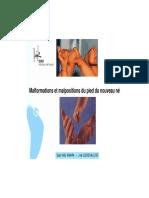 pathologies_pied.pdf
