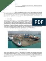 perfil-dfi-peru-rci-303-principales-puertos.pdf