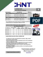Listado de Precios CHINT.pdf