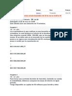 quiz 1 matematicas financiera.docx