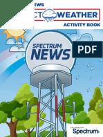 ProjectWeatherBuffaloBook_Download.PDF