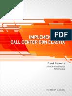 IMPLEMENTANDO_CALL_CENTER_CON_ELASTIX_IM.pdf