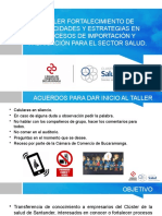 TALLER CAMARA DE COMERCIO FINAL.pptx