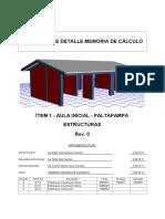 MC-001-Rev0 - AULAS - ITEM 1 - PALTAPAMPA.xlsx