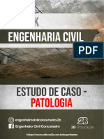 Patologia Estudo de Caso.pdf