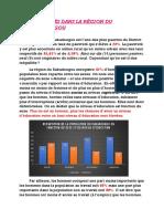 Inegalite Dans la région du Kabadougou.pdf