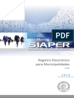MANUAL-SIAPERMUN.pdf