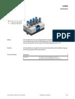 Festo_Pneumatik_Bauteile_SPECS.pdf