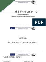 Ejemplo Sección circular parcialmente llena.pdf