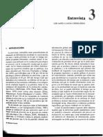 Entrevista clínica conductual.pdf