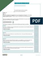 Lahoucine ZGOURRA devoir 1 PRO FLE.pdf