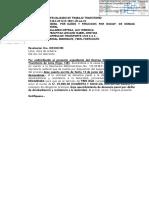 Resolucion 18 (12-10-18) 24 Juzgado Laboral de Lima