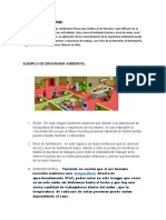 taeller Ergonomía ambiental y especificas.docx