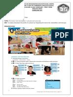 Guidelines English.pdf