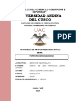 RS Participación Ciudadana 3 APORTE.docx