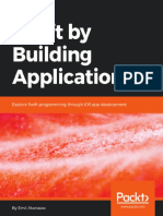 Emil Atanasov - Learn Swift by Building Applications_ Explore Swift programming through iOS app development-Packt Publishing (2018).pdf