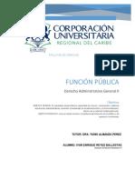 Derecho Administrativo General II IVAN REYS docx - copia
