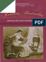 Revistas ilustradas modos de ler e ver no Segundo Imperio - Capitulo - Rafael Cardoso.pdf
