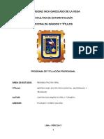 tesis materiales de impresion.pdf