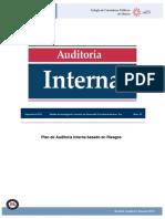 PlandeAuditor_aInternabasadoenRiesgos.pdf