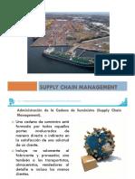 09.U5_S8_ACT_1_Supply_Chain_Management.pdf