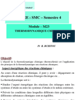 Chap I et II  ThermChim SMC- S4.pdf