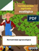 MF_AA2_Normatividad_agroecologica