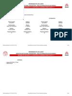 Soporte Descuento.pdf
