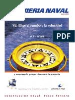 200006.pdf