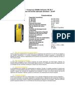 Aircenter-SK-20T.pdf