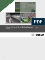 boschvcd640-live