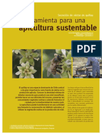 apicultura_sustentable.pdf