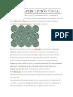 DEFINICIÓN DEPERCEPCIÓN VISUAL.docx
