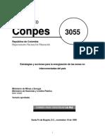 CONPES-3055-99.pdf