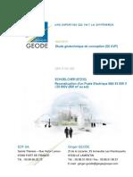 EDF-MAR-A-15_G001-E-162_002-01-B_-_SCHOELCHER_-_G2_AVP_v25-08-2015-.pdf