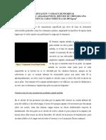 (DOSIFICACIÓN  Y ENSAYO DE PROBETAS) (1).docx