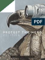 PTH-Volition-Bass--Digital.pdf