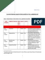 Plan-de-Estudios-Grado-Ciencias-Politicas-y-de-la-Administracion-FD-UPO.pdf