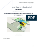 Relazione vibrazioni_UNI 9614_rev 0_2019_04_15.pdf