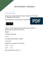 Trabajo de Matemáticas.docx