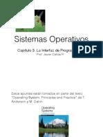 Cap3_Interfaz_Programacion