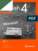 ACTIVIDADES INGLES.pdf