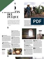 15 probaditas de pulque, Jose Antonio Cruz, 2011.pdf