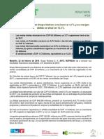 Grupo-Nutresa-Comunicado-Resultados-4T18.pdf