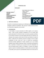 ESTUDIO DE CASO TRASTORNOS DE LA INFANCIA-1.docx