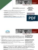 Documento3_EL_COMERCIANTE_EMPRESARIO_SUS_COLABORADORES