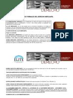 Documento4_FUENTES_FORMALES_DERECHO_MERCANTIL