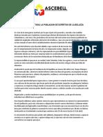 COMUNICADO-A-TODA-LA-POBLACION-DE-EXPERTOS-DE-LA-BELLEZA[1085]
