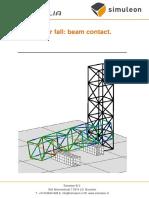 Abaqus Tutorial 32_Tower_Fall_Simuleon.pdf