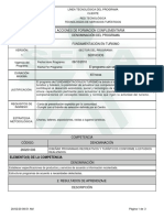 fundamentacion en turismo .pdf